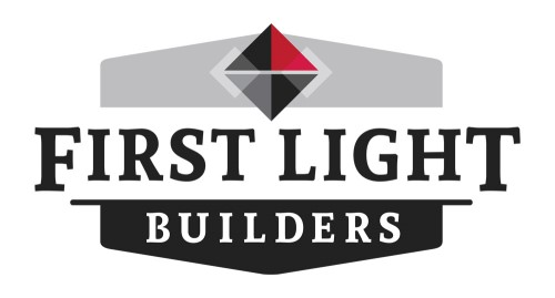 First Light Builders, LLC. 2021